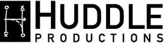 Huddle Productions